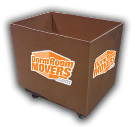 Top Rated Boston Movers  Boston Moving Company