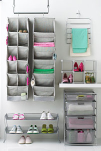Beautiful Make The Most Of Your Space   5 Dorm Room Space Saver Tips   Dorm Room  Movers Blog Part 3