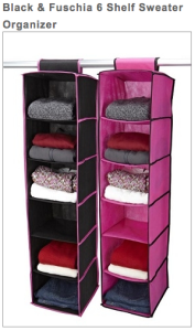 Space Saver Tip #1: Drawers, Shoe Racks U0026 Multi Tiered Hangers Are Your New  Best Friends. As Shown In The Picture Above And To The Right, Maximizing  Your ... Part 66