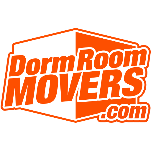 Dorm Room Movers Blog
